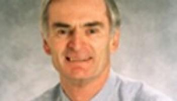 Texas A&M University distinguished professor selected prestigious Piper Professor