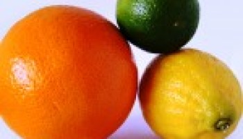 AgriLife Extension to present citrus growing, greening program in San Antonio