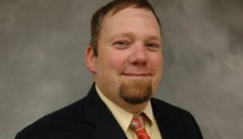 Garry Branham named to district 4-H post