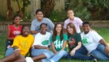2017 4-H Teen Leadership Retreat slated for Jan. 5-7