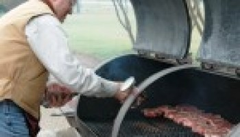 AgriLife Extension experts offer tips on grilling, food safety
