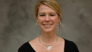 AgriLife Extension names new 4-H agent for Tom Green County