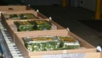2012 International Spinach Conference to be held Nov. 29-30 in San Antonio