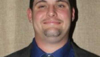 Meurer named Brazos County 4-H agent