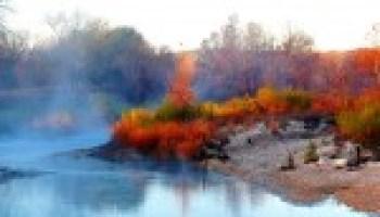Upper Llano Watershed Coordination Committee meeting set Dec. 11 in Junction