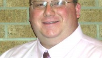 New 4-H agent hired for AgriLife Extension in Wilbarger County