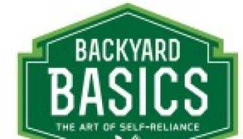 AgriLife Extension experts: 2013 a good year for getting back to 'backyard basics'