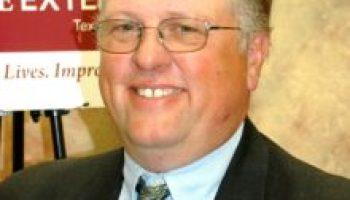 Nusser named AgriLife Extension program director for North Region