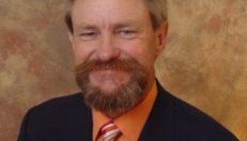 Texas A&M AgriLife recognizes McCollum with Vice Chancellor's award