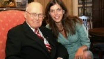 President Obama supports biotechnology in letter to Dr. Norman Borlaug's granddaughter