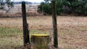 Water well owner training set for March 30 in Gatesville