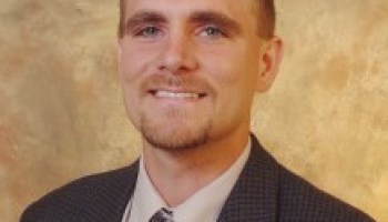 AgriLife Extension names Dukes as new district administrator in Amarillo