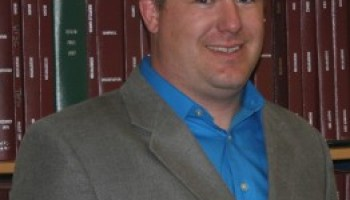AgriLife Extension adds fisheries specialist to campus staff