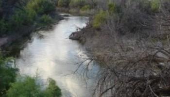 Pecos River Watershed Protection Plan update meetings set June 4-5