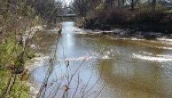 Stream, land stewardship workshop slated for Nov. 8 in Austin