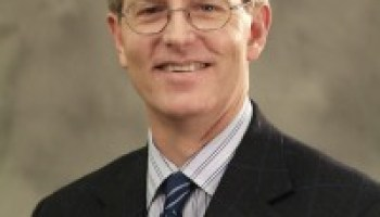 Acuff receives International Association for Food Protection Fellow award