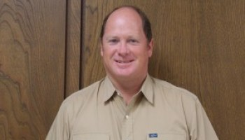 New AgriLife Extension agent hired in Haskell County