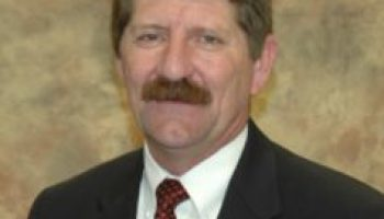 Wichita County gets new AgriLife Extension agent