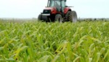 'Battleground to Breaking Ground' agricultural workshop slated for May 17 in Belton