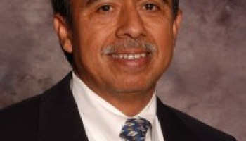 Texas A&M's Dr. Miguel Mora receives national recognition