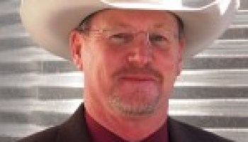 Swift to join Texas A&M AgriLife center in Uvalde as regional program leader