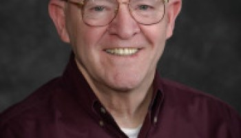 Gary Smith rejoins Texas A&M animal science faculty