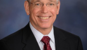 Smith named Texas A&M AgriLife Research Faculty Fellow