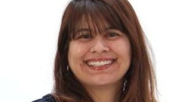 Dr. Melinda Garcia selected 4-H coordinator for Bexar and Harris counties project