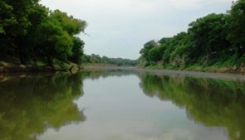 Geronimo and Alligator Creeks Watershed Partnership offering free area soil testing