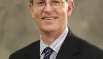 Acuff appointed to national advisory committee
