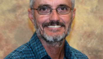 AgriLife Extension hires veteran agent to serve Gray County