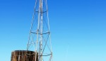 Water well owner training set for July 26 in Fredericksburg