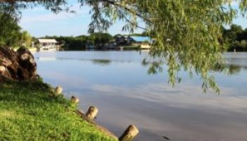 Water quality training March 10 will focus on Village Creek-Lake Arlington watershed