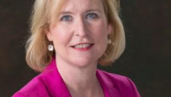 Ballabina named AgriLife Extension's executive associate director