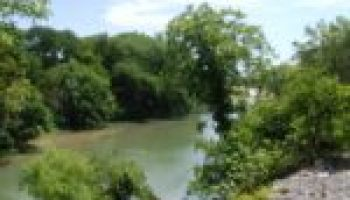Water quality training July 12 in Killeen will focus on Lampasas River