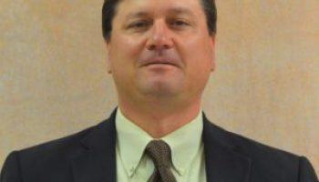 AgriLife Extension's South Plains District names new agents
