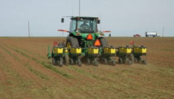 AgriLife Extension conducting custom agricultural rates survey