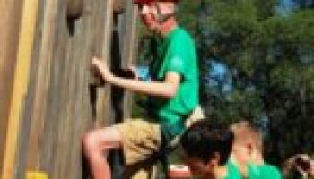 Camp Mission Possible set July 2-4 at 4-H center near Brownwood