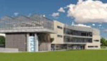 Texas A&M AgriLife to renovate Dallas center campus
