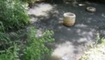 Homeowner Septic System Workshop Sept. 7 in Nacogdoches