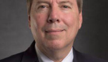 Lillibridge receives Texas Academy Family Physicians Public Health Award