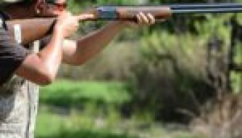 Youth Hunter Education Camp slated for Jan. 19-21 at 4-H center near Brownwood