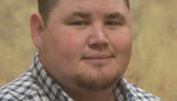 Patterson fills AgriLife Extension agent position in Collingsworth County
