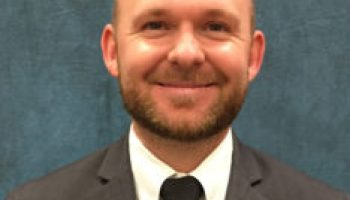 AgriLife Extension agent named in Wheeler County