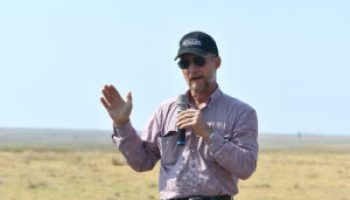 Third annual Grass Grazing and Animal Management School begins Jan. 15