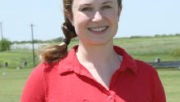 AgriLife Extension hires new statewide turfgrass specialist