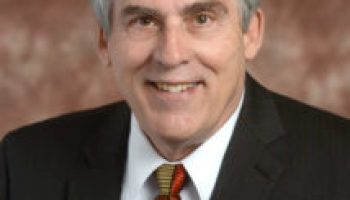 Texas A&M AgriLife Research director to step down June 1