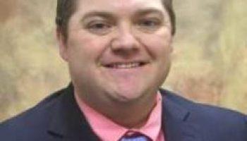 Vogel hired to support AgriLife Extension vet sciences certificate program