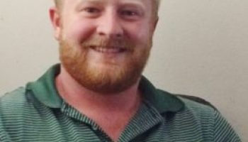 AgriLife Extension agent transfers to Smith County