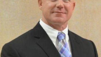 AgriLife Extension names veteran agent to Taylor County post